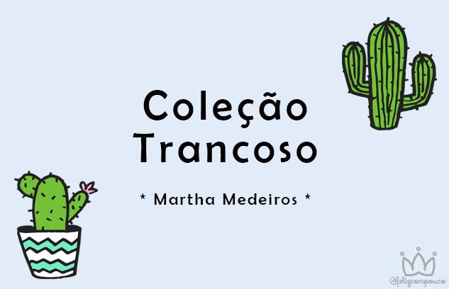 Martha Medeiros lança Coleção Trancoso na Flagship em SP