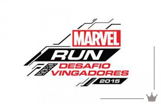 Marvel Run - Desafio Vingadores