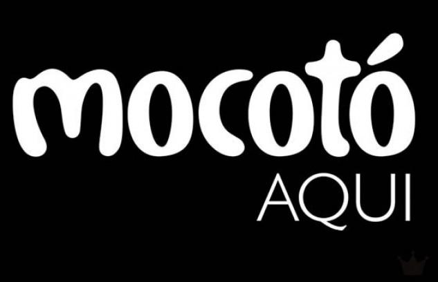 Mocotó Aqui