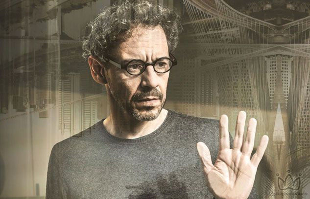 PSI | Terceira Temporada estreia em Abril na HBO