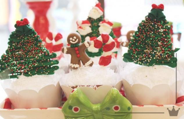 Natal na Shér