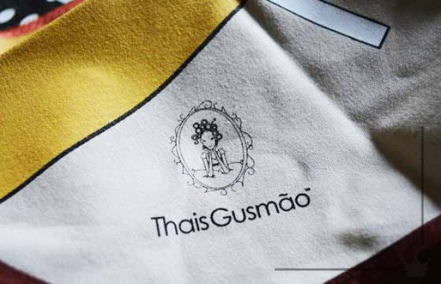 Bazar Anual Thais Gusmão