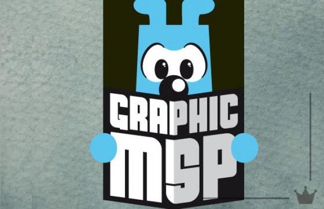 Autores das Graphic Novels da MSP na CCXP 2015