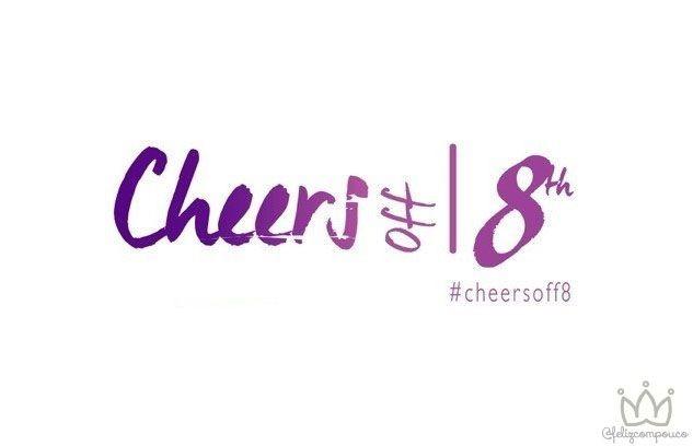 5 Motivos para visitar a 8ª edição da Cheers Off