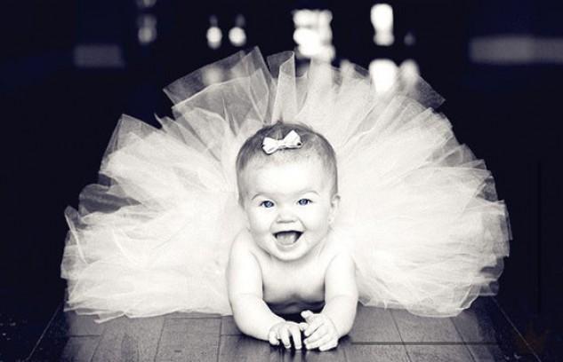 Desejo do dia: Vestidos de Noiva