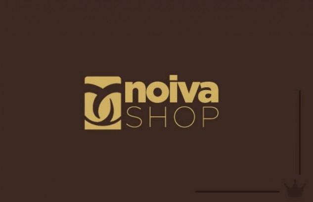 Noiva Shop: Bate-papo sobre Eventos