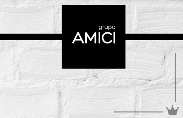 Grupo Amici