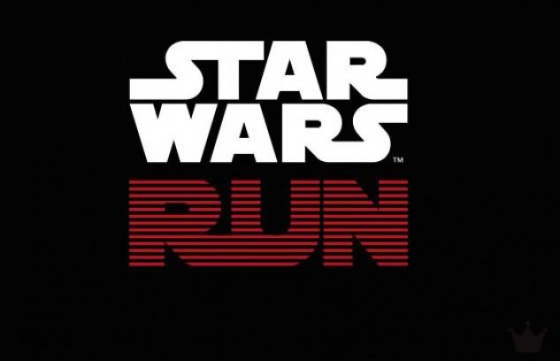 Star Wars Run | Edição São Paulo