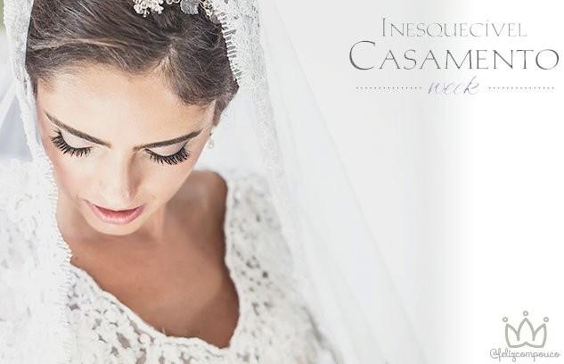 IC Week Rio de Janeiro: o ponto de encontro entre noivas e profissionais