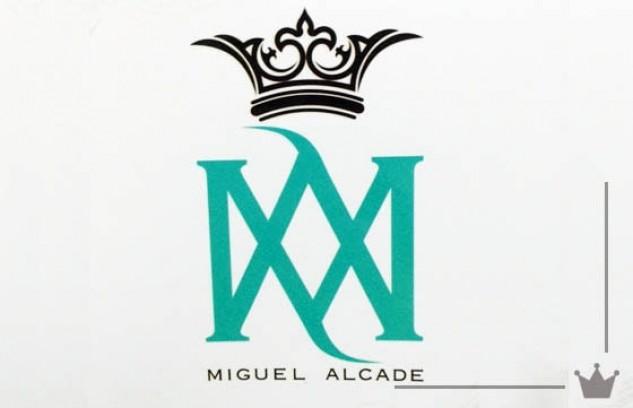 Atelier Miguel Alcade