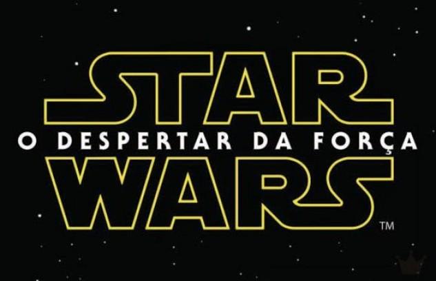 Invasão Star Wars
