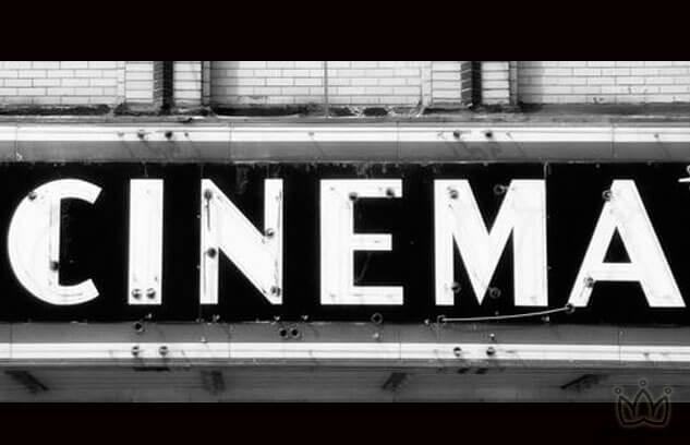 O que Vamos Encontrar no Cinema nos próximos Meses