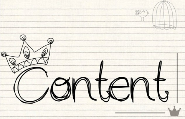 Indicação de blogs ♥
