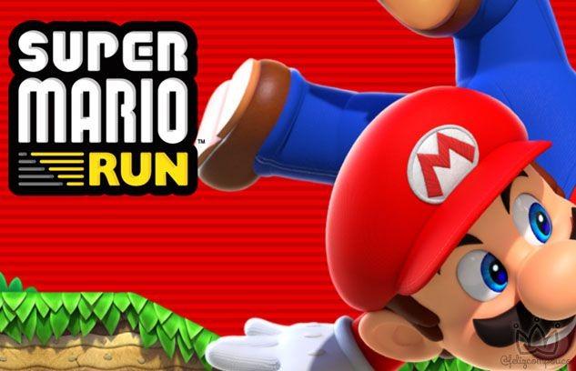 Dicas para Jogar Super Mario Run