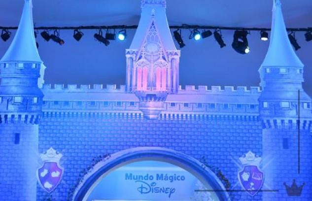 Expo Disney 2015 – O que rolou!