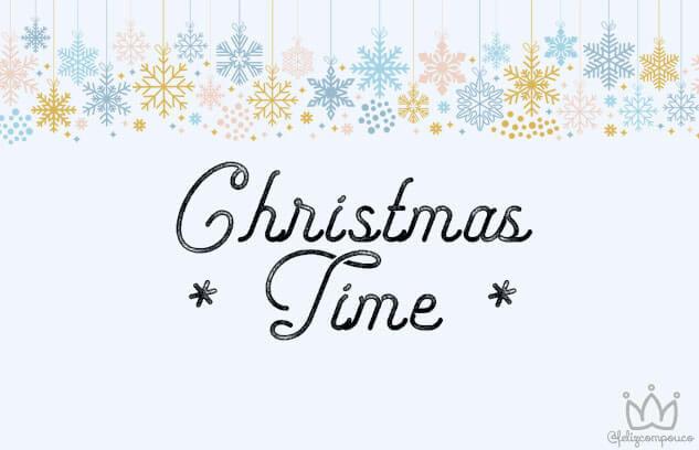 Faltam 4 dias Para o Natal | Opções de Presentes de Última Hora