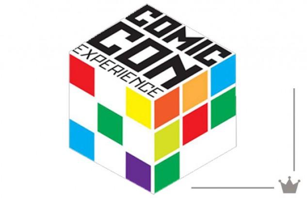 Novidades Comic Con Experience