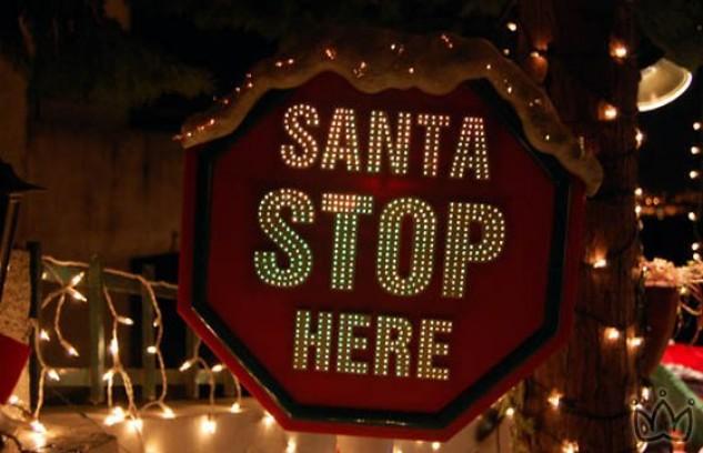 Dicas de Presentes para o Natal