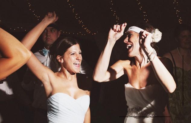 A música ideal para o seu casamento