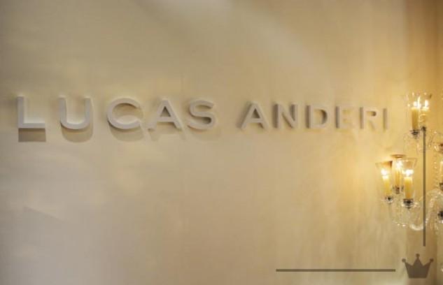 Atelier Lucas Anderi