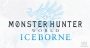 Monster Hunter | Dois Mundos se encontram