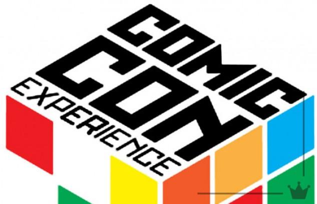 Novidades CCXP
