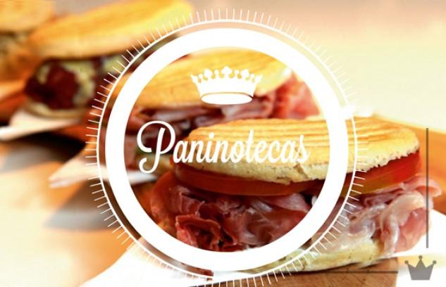 Paninotecas