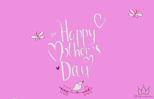 Dia das Mães | Opções de Presentes