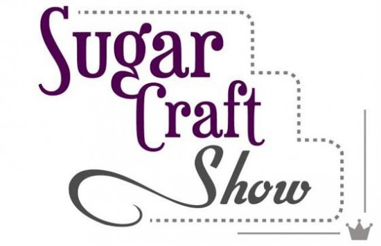 Sugar Craft Show 2015